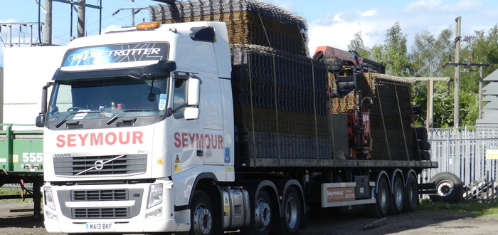 seymour-transport-wire-mesh