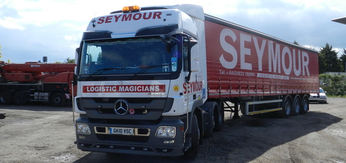 General-Haulage-seymour-transport