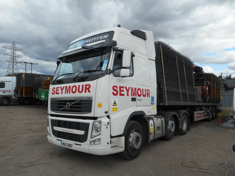 Seymour-transport-about-us
