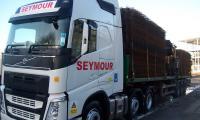 seymour-transport-kent-barnsley-yorkshire-03.JPG