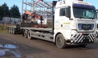 seymour-transport-kent-barnsley-yorkshire-05.JPG