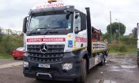 seymour-transport-kent-barnsley-yorkshire-06.JPG