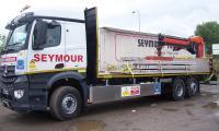 seymour-transport-kent-barnsley-yorkshire-07.JPG